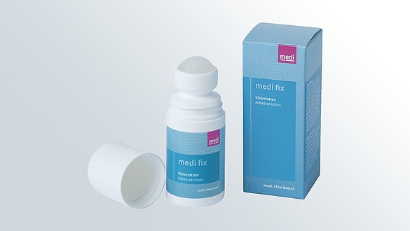 Aides au traitement de medi - Aides au traitement de medi