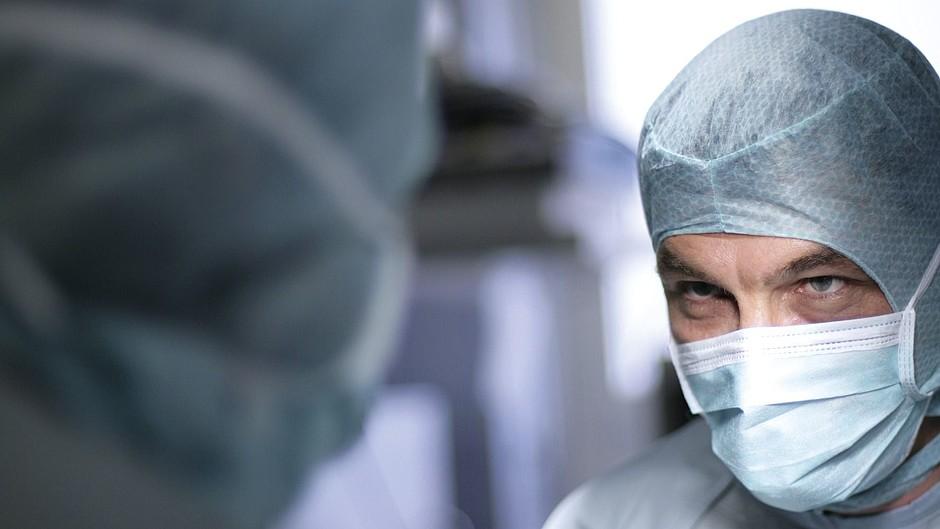 Mediven struva 35 clinical compression thrombosis
