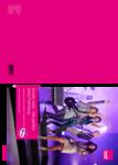 Colour overview 2018